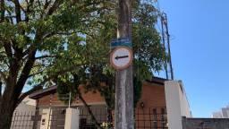 Terreno para alugar em São bernardo, Campinas cod:TE003190
