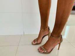 Sandália Santa Lolla n.39