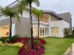 Casa à venda com 4 dormitórios em Centro, Eldorado do sul cod:LU261438