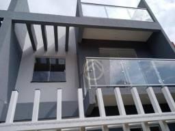 Sobrado com 2 dormitórios à venda, 80 m² por R$ 239.000,00 - Umbará - Curitiba/PR