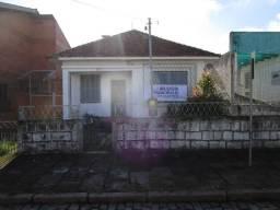 Casa para alugar com 3 dormitórios em Nonoai, Porto alegre cod:2048-L