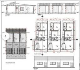 Casa na Praia de Matinhos, Balneário Gaivotas, R$ 139.990,00, Ref-358