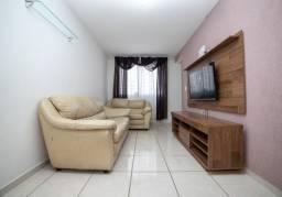 Apartamento 2 quartos no Caiua, possibilidade sem entrada e primeira parcela para 6 meses