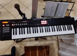 Roland xps10 teclado