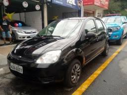 Fiesta hatch 1.6 - 2007