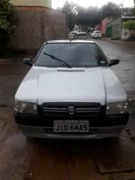 Fiat uno 2009/10 - 2009