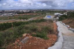 Vendo/troco/repasso terreno no condomínio Alto Jardim na cidade de Arapiraca