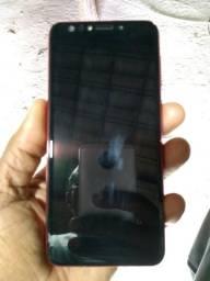Vendo Asus Zenfone 5 Selfie