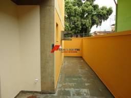 Oportunidade apt com 114 m2 , primeiro andar por apenas