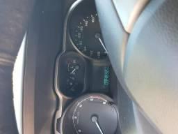 Ford Ranger 2014 XLT 3.2 AUT - 2014