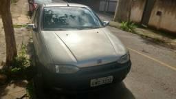 Fiat Palio ex - 1998
