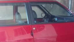Fiat Uno Mille Way - 2013