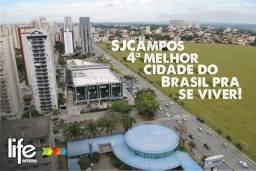 Área a Venda em São José dos Campos - SP. (Área para Loteamento 3 milhões de m2)