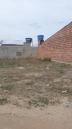 Vende-se Terreno em São Pedro/Garanhuns