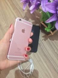 iphone 6s com 64gb