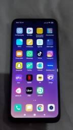Xiaomi red note 7