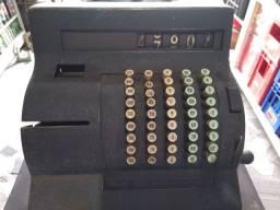 Caixa Registradora Máquina NCR