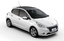 Vendo Peugeot 208 Griffe A 15/15 32,000