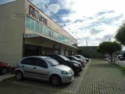 Sala Comercial para Aluguel em São Gerardo Fortaleza-CE