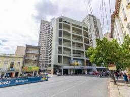 Garagem/vaga à venda em Centro histórico, Porto alegre cod:MI270655