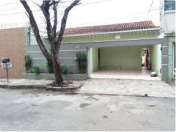 Casa à venda com 4 dormitórios em Dona clara, Belo horizonte cod:5994