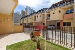 Sobrado com 3 dormitórios à venda, 138 m² por R$ 479.000 - - Rua Doutor Manoel Linhares de