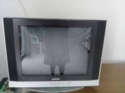 Vende Tv
