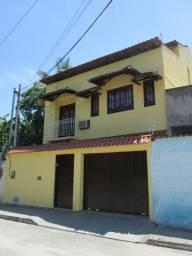 Casa Alto Padrão 3Qts em Itaboraí bairro J.A.R.D.I.M I.M.P.E.R.I.A.L