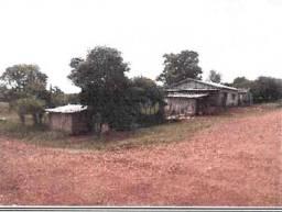 Venda - Terreno - 380m² - Marmeleiro