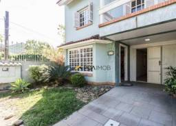 Sobrado com 4 dormitórios à venda, 256 m² por R$ 749.000,00 - Ipanema - Porto Alegre/RS