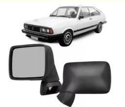 Retrovisor manual para VW Passat a partir 1977 a 1988