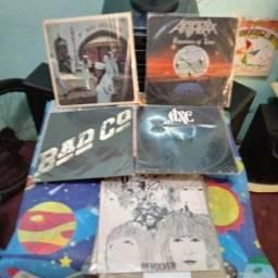 Alice Cooper Lp vinil, disco original