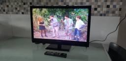 Tv Panasonic 24