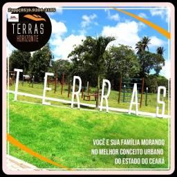 Loteamento Terras Horizonte!@#@!
