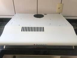 Vendo depurador Eletrolux- 60cm