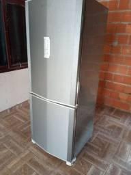 Vendo Vendo geladeira Inverse