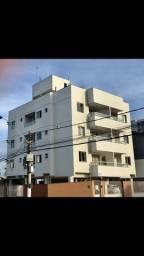 Apartamento 01 quarto