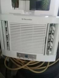 Ar ELECTROLUX 10 BTU'S