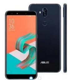 Smartphone Asus Zenfone 5 Selfie Pro Zc600kl 128gb 4gb Ram Octa Core Dual Chip