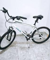 Bike Caloi Sport