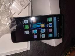 Smartphone P 33
