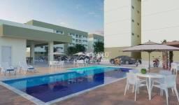 Vila dos Coqueirais, Candeias 2 Qts, Sinal 539,00, 48 X, Doc. Grátis / saia do aluguel