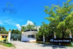 Terreno à venda, 300 m² por R$ 103.818,00 - Coroa Vermelha - Santa Cruz Cabrália/BA