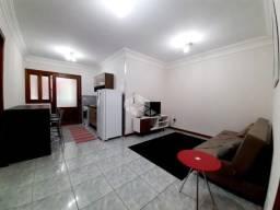 Apartamento à venda com 1 dormitórios em Centro, Capão da canoa cod:9927988