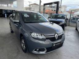 Renault Sandero EXPRESSION Vibe