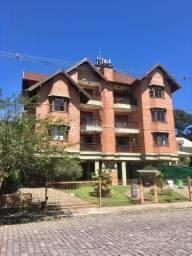 Apartamento para alugar com 2 dormitórios em Vila suzana, Canela cod:310833