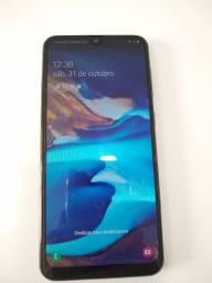 Samsung A20 sem defeitos 32GB