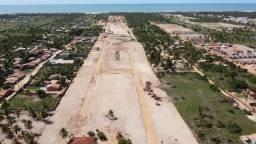 Repasses no Maluí Residence com acesso a praia na barra dos coqueiros sergipe !