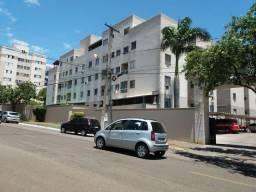 Apartamento Condomínio Villa Bella / Próx ao Centro