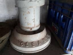 Enceradeira industrial 350 cleaner